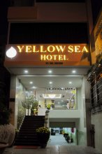 Yellow Sea Hotel