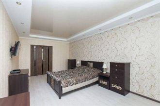 Bazhovsky Premium Petal Lotus Apartments