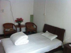 Shayuan Hotel