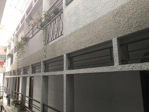 Dai Ket Hotel