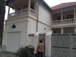 Guest House na Telmana