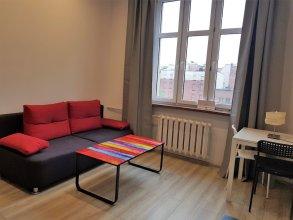 Apartmood Moniuszki 2