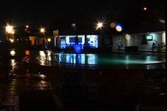Sandralia Hotel