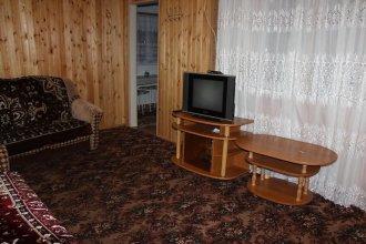 Гостевой дом на ул. Орджоникидзе, 18