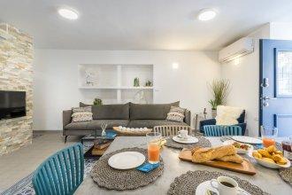 Sweet Inn Apartments - Yehoash Street
