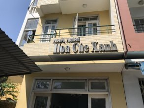 Hoa Cuc Xanh mini Hotel