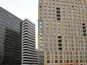 Capital Apartments Centrum - Pokorna - Warsaw