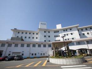 Kanpo no Yadokatsuura Hotel