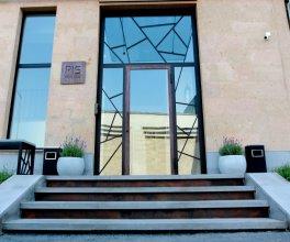 RIS Dalma Collection Yerevan