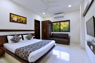 OYO 8022 Hotel Sunil Inn