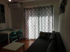 107413- Apartment in Fuengirola