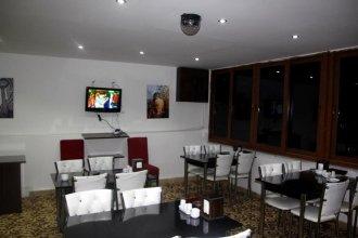 Falay Yavuz Hotel