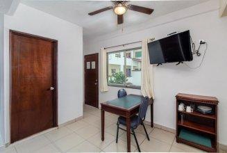 Paraiso Vallarta hotel and Suites