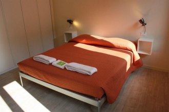 Apartment Accademia Carrara 2