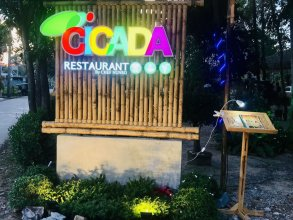 Cicada Lanta Resort