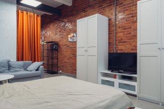 Апартаменты Лофт #61