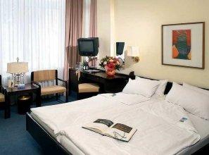City Partner Hotel Astoria