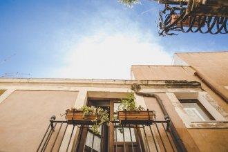 Otium Home Rentals