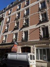 Joli Appartement Paris La Defense