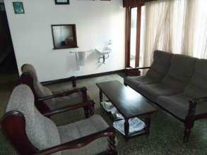 Colombo Chanuka Guest House
