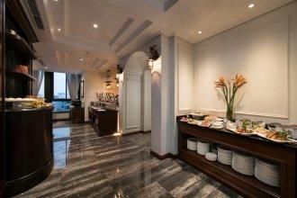 O'Gallery Classy Hotel & Spa