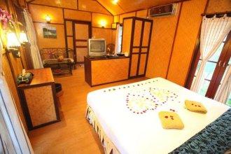 Bamboo Hideaway Samui Resort