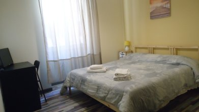 Sweet Rome Guesthouse