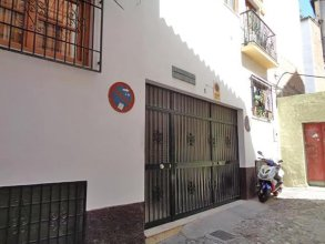Apartamentos Ramirez 3000
