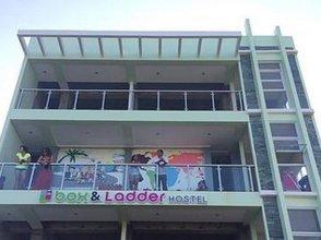 Boracay Box And Ladder Hostel