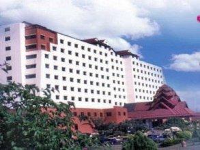 Little Duck Hotel