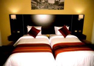 Royal Inn Cusco Hotel