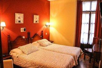 Cantabrico Hotel Apartamentos