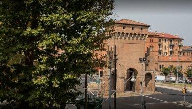 Le Camere di Porta San Felice