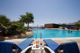 Отель Lido Sharm Naama Bay