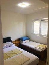 Milmaris Apartments