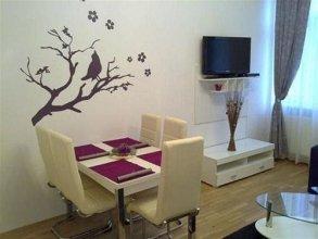 Favorite Apartment Wien