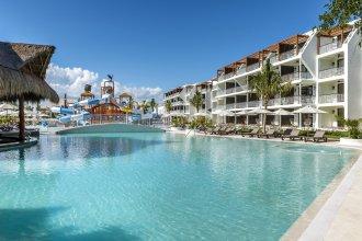 Ocean Riviera Paradise Daisy Family Club - All Inclusive