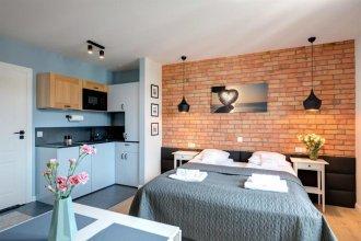 Apartamenty Bema4 Sopot