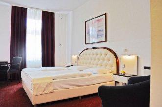 Hotel Prens Berlin