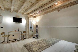 Cà Grimana by Bricola Apartments