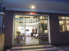 Phuong Hoang - Phoenix Hotel