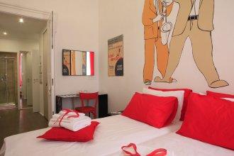 Loca Rental Rooms
