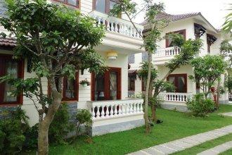 Hoi An Memority Hotel & Villas