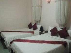 Y Lan Hotel Dalat