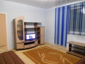 Мини - Отель V8