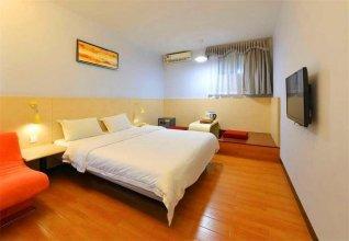 Guangzhou Wenxing Chain Hotel
