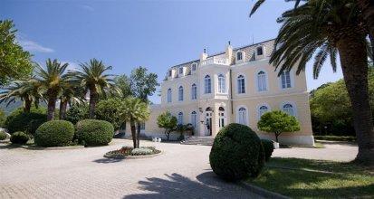 Villa Antivari