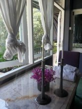 Le Lek Boutique Guest House