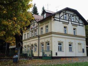 Villa Berolina