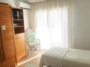 Girolamar Apartment